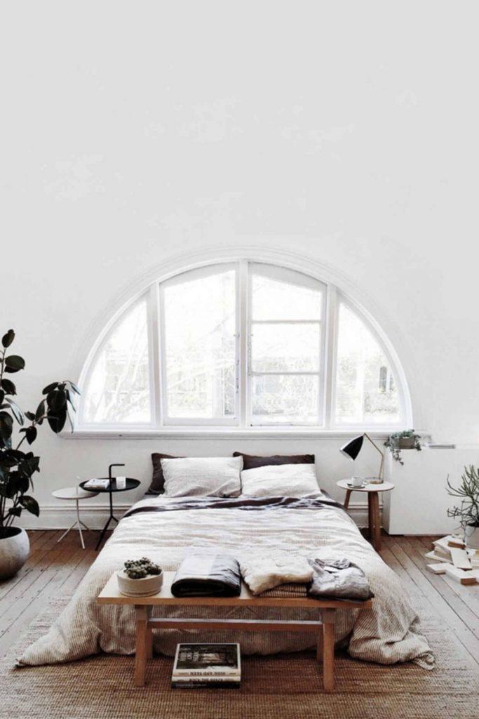 thiết kế phòng ngủ cho giấc ngủ ngon elledecoration vietnam 5