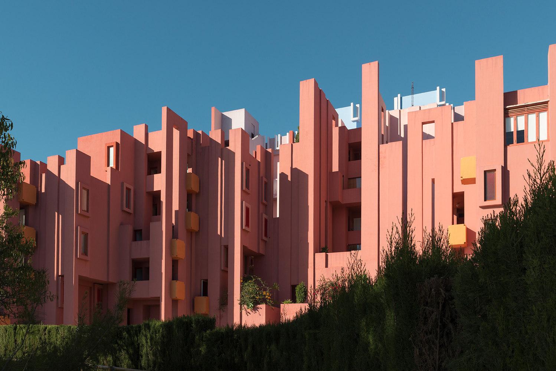 kiến trúc đẹp 8