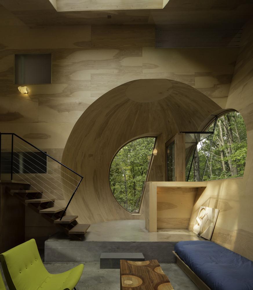 kiến trúc đẹp 4