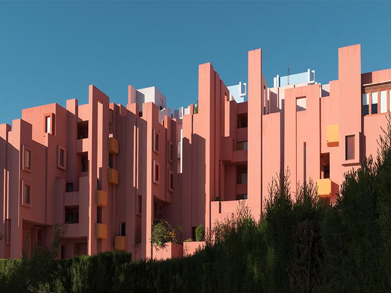 Top 5 kiến trúc đẹp Airbnb được chính Archdaily đưa tin