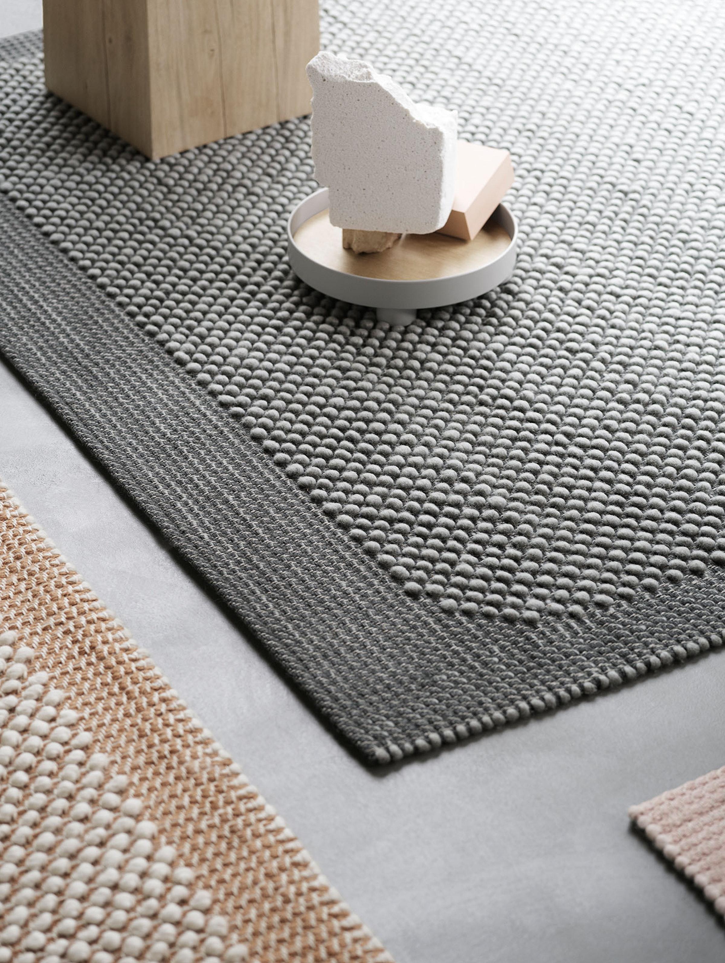 thảm trải sàn Muuto-Pebble-rugs-elledecoration vietnam 3