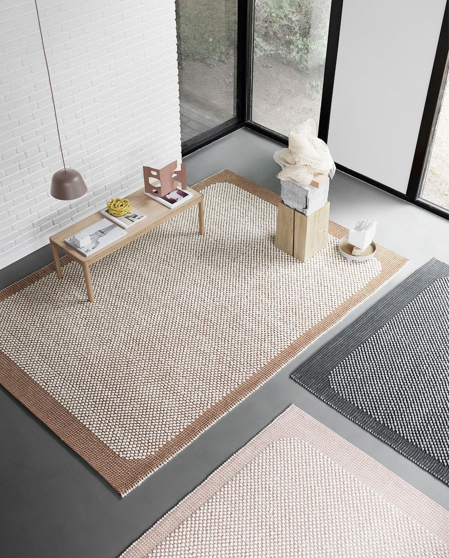 thảm trải sàn Muuto-Pebble-rugs-elledecoration vietnam 9