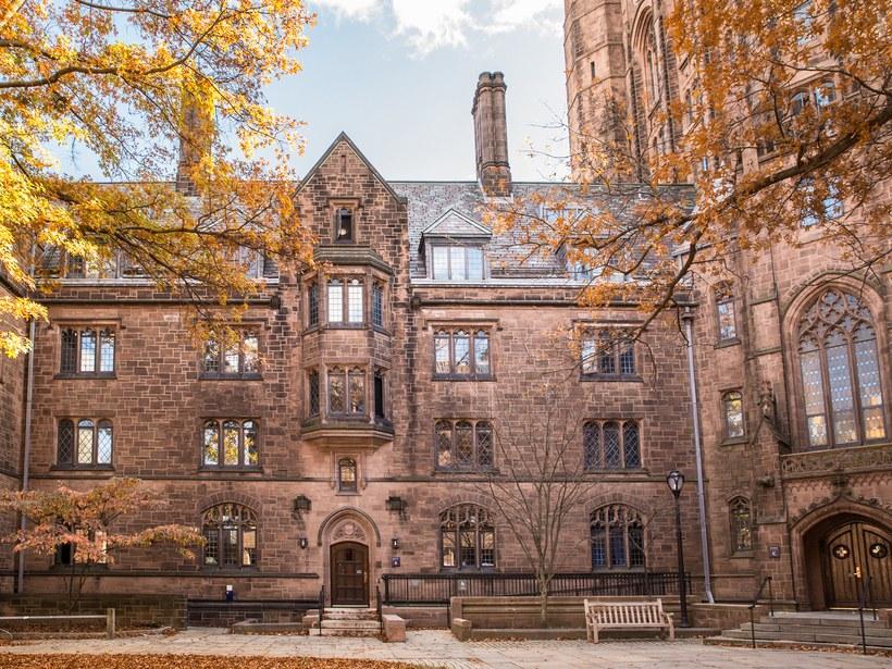 trường đại học 1