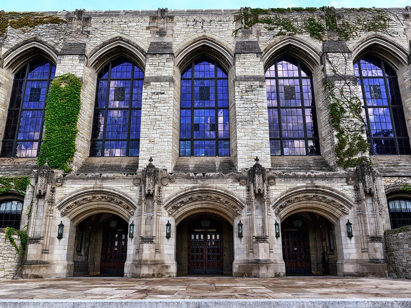 trường đại học 5