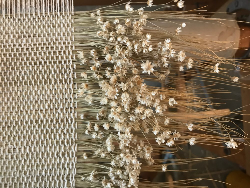 đồ trang trí weaving MrBlueSkye-elledecoration vietnam 2