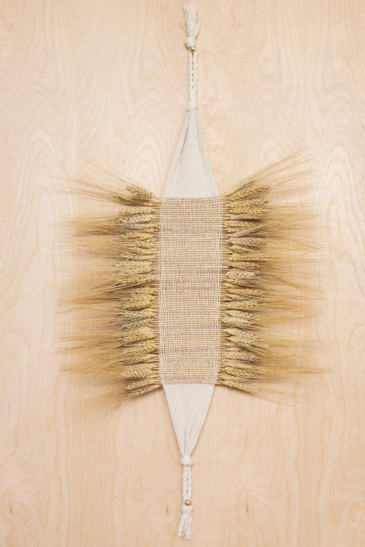 đồ trang trí weaving MrBlueSkye-elledecoration vietnam
