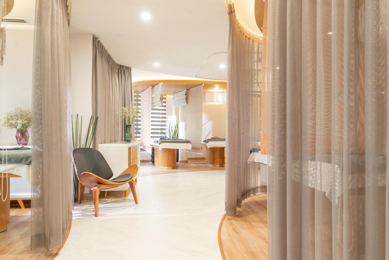 Shynh House 4
