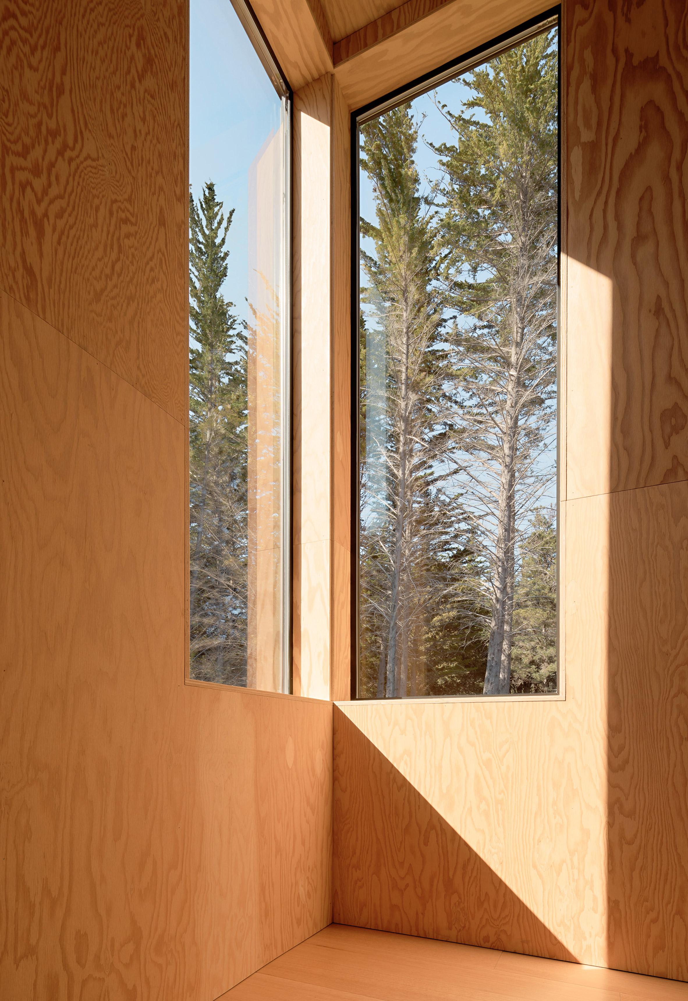 nhà bên biển coastal-retreat-malcolm-davis-architecture-sea-ranch-sonoma-county-califorinia-relaxing-space-elledecoration vn 10