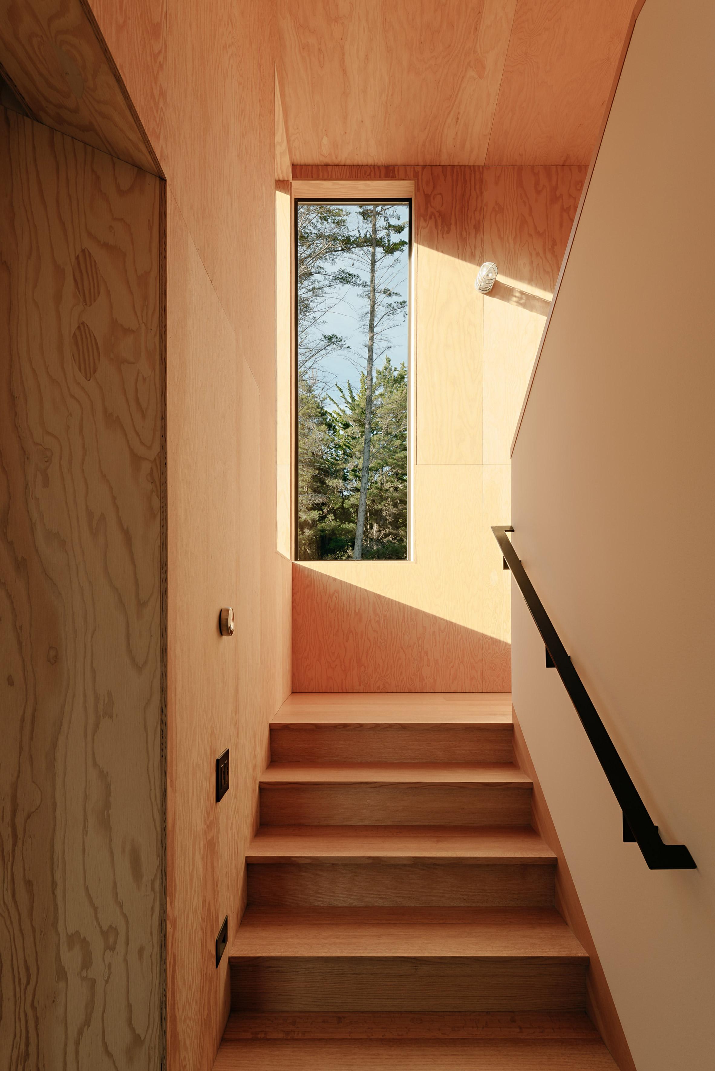 nhà bên biển coastal-retreat-malcolm-davis-architecture-sea-ranch-sonoma-county-califorinia-relaxing-space-elledecoration vn 11