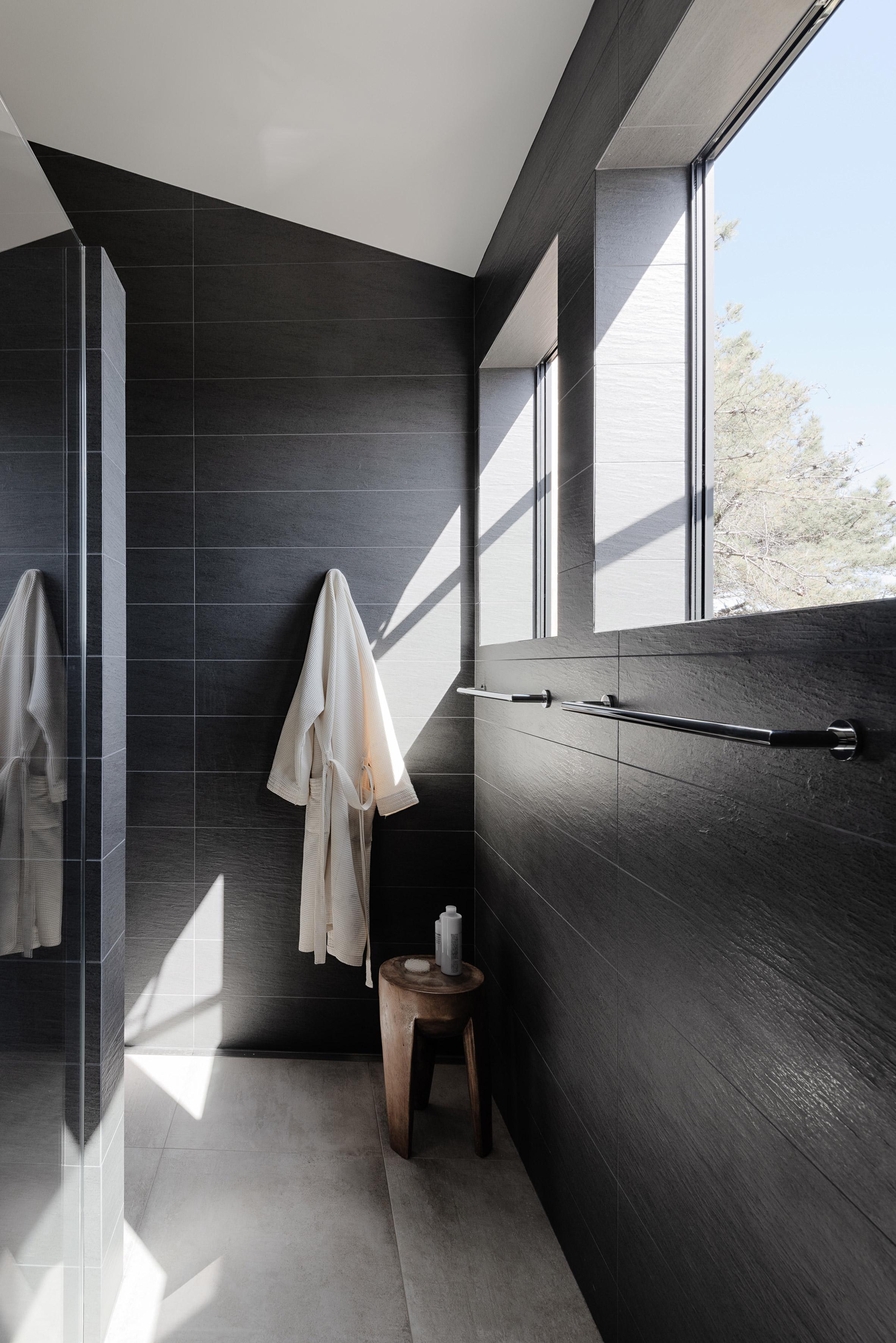 nhà bên biển coastal-retreat-malcolm-davis-architecture-sea-ranch-sonoma-county-califorinia-relaxing-space-elledecoration vn 13