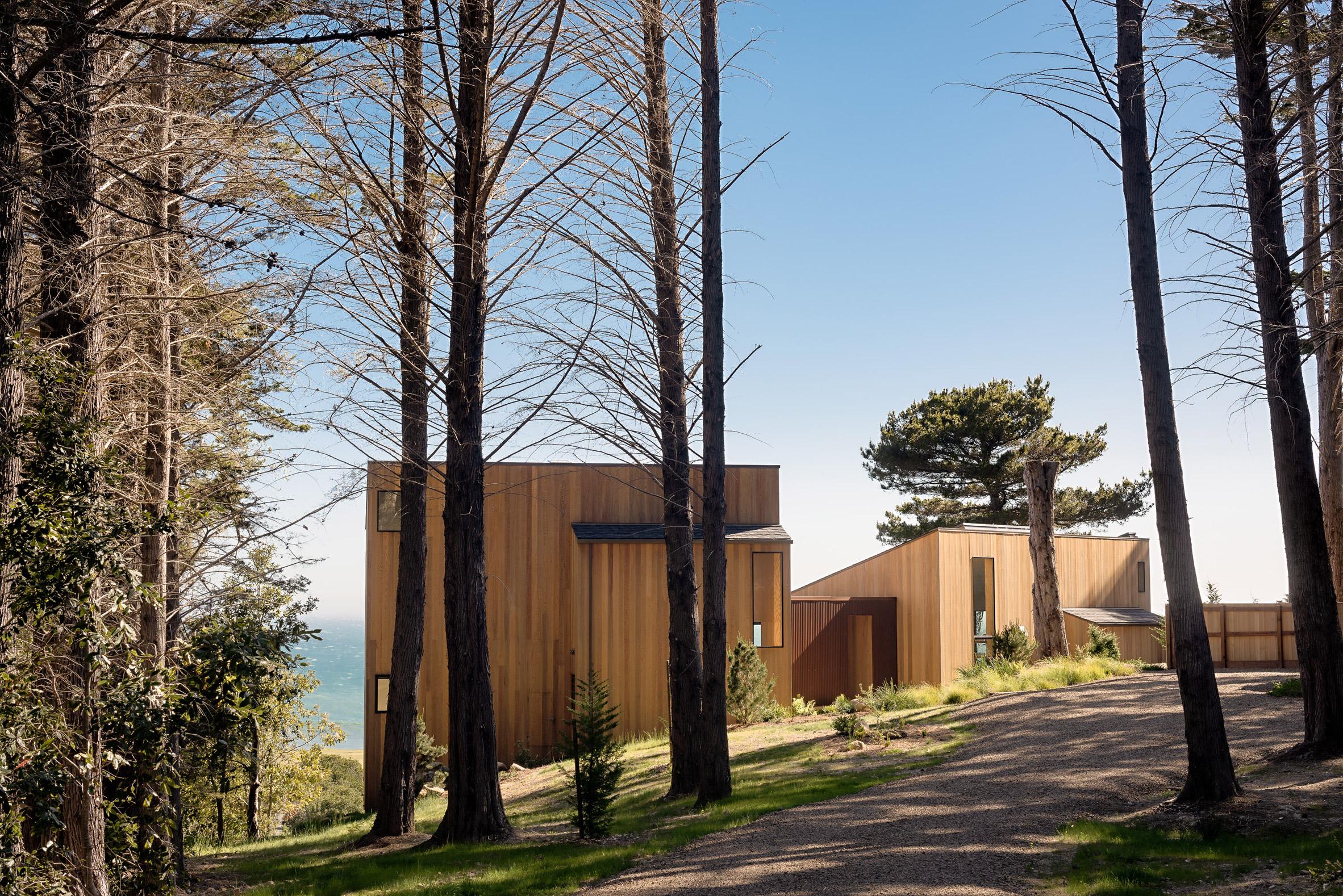 nhà bên biển coastal-retreat-malcolm-davis-architecture-sea-ranch-sonoma-county-califorinia-relaxing-space-elledecoration vn 3
