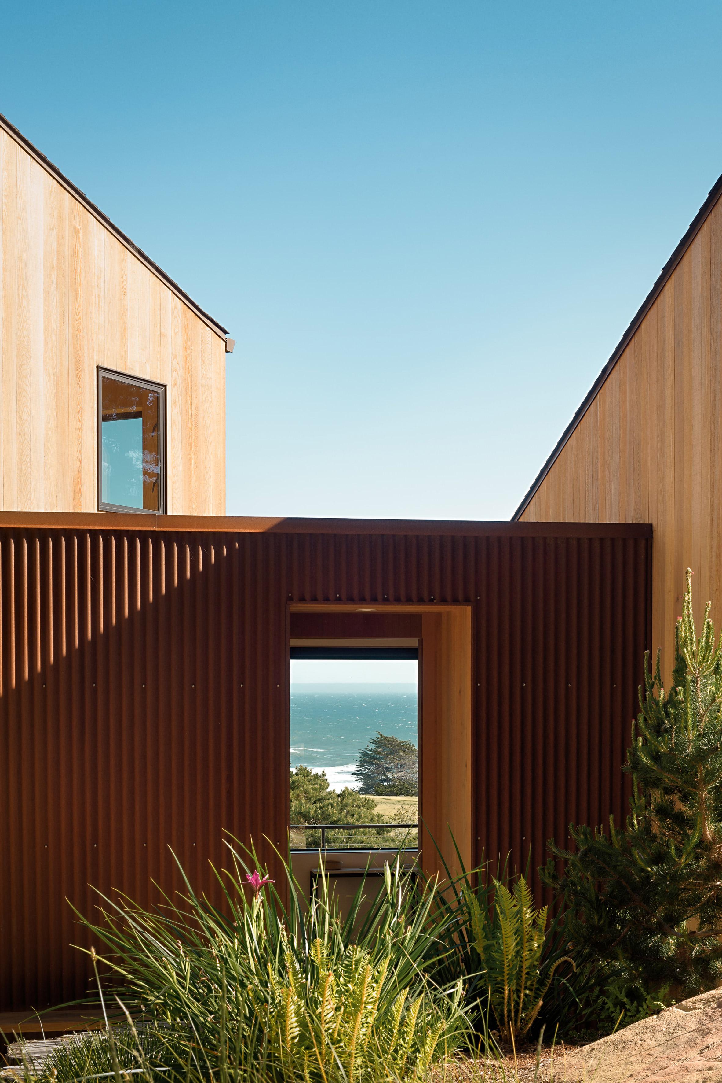 nhà bên biển coastal-retreat-malcolm-davis-architecture-sea-ranch-sonoma-county-califorinia-relaxing-space-elledecoration vn 4