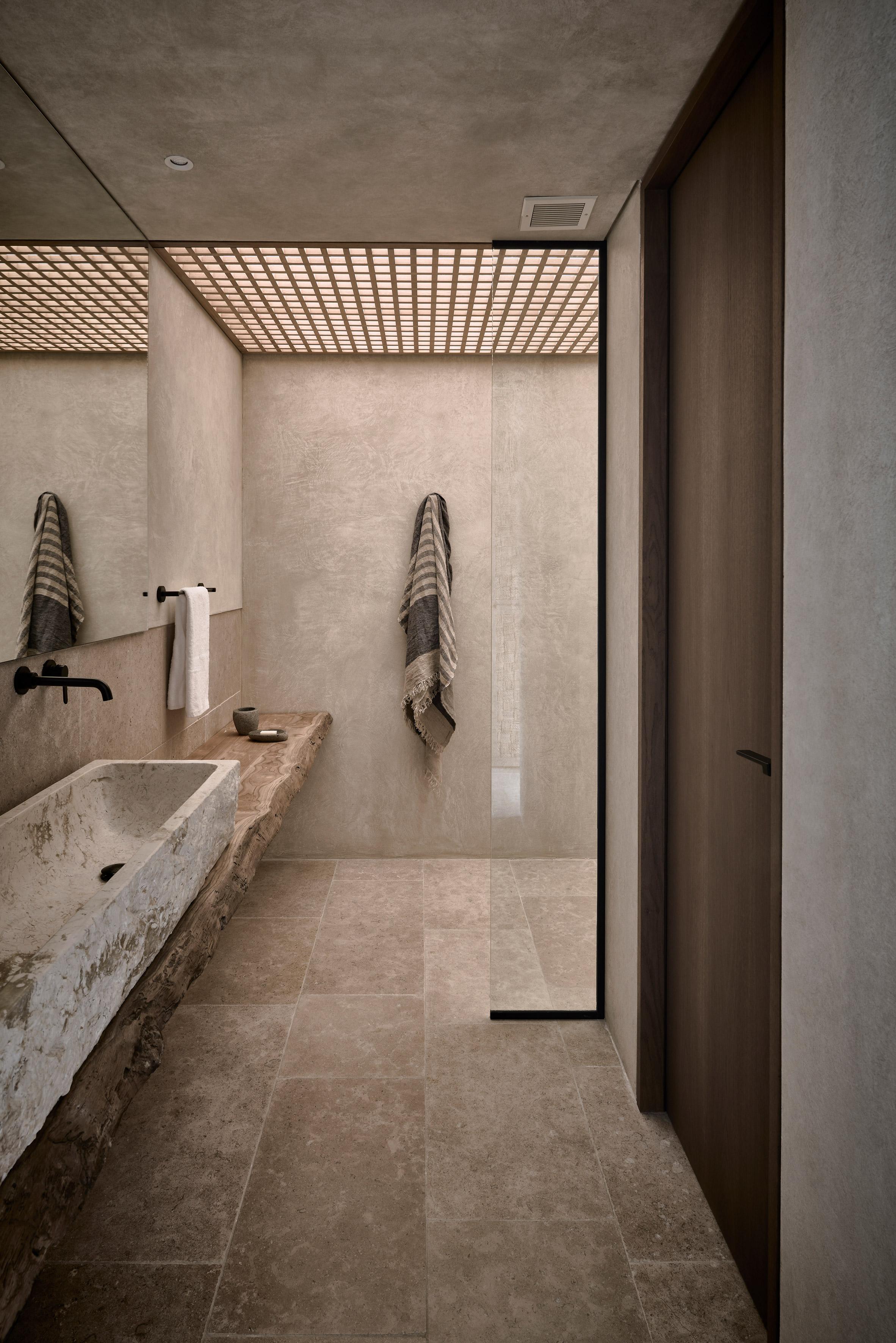 nội thất khách sạn olea-hotel-block722-elledecorationvn-relaxingspace-3