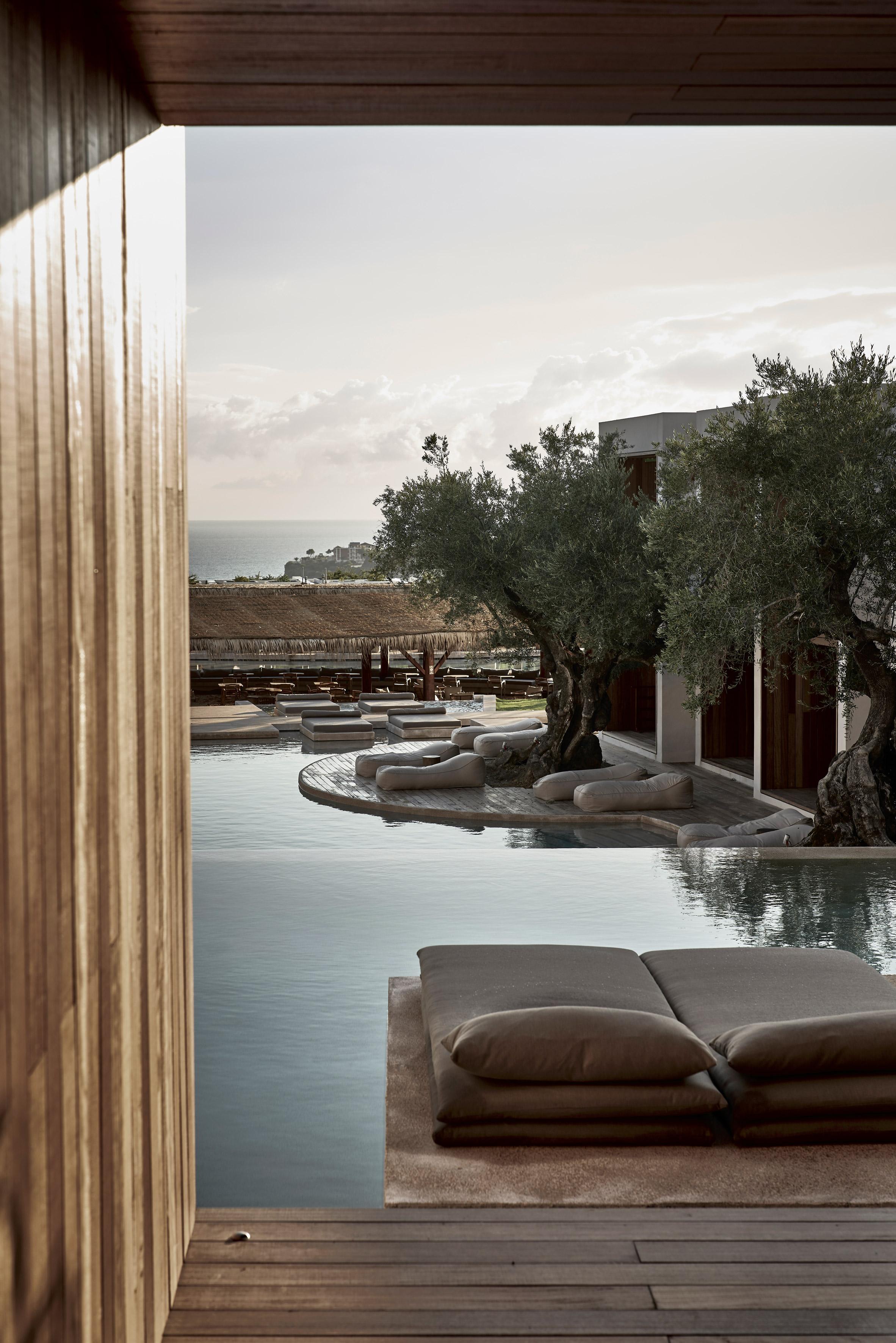 nội thất khách sạn olea-hotel-block722-elledecorationvn-relaxingspace-5
