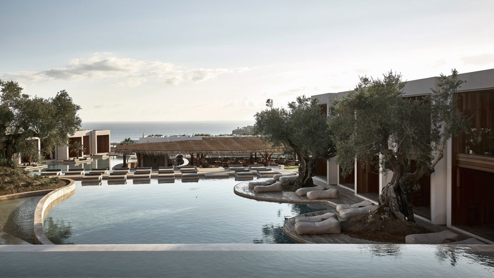 nội thất khách sạn olea-hotel-block722-elledecorationvn-relaxingspace-6
