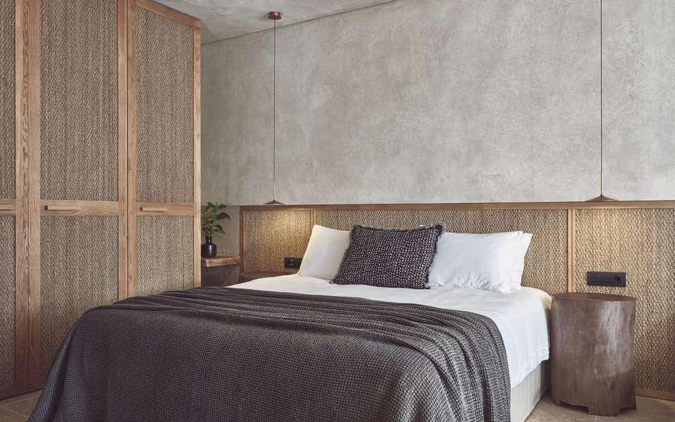 nội thất khách sạn olea-hotel-block722-elledecorationvn-relaxing space9