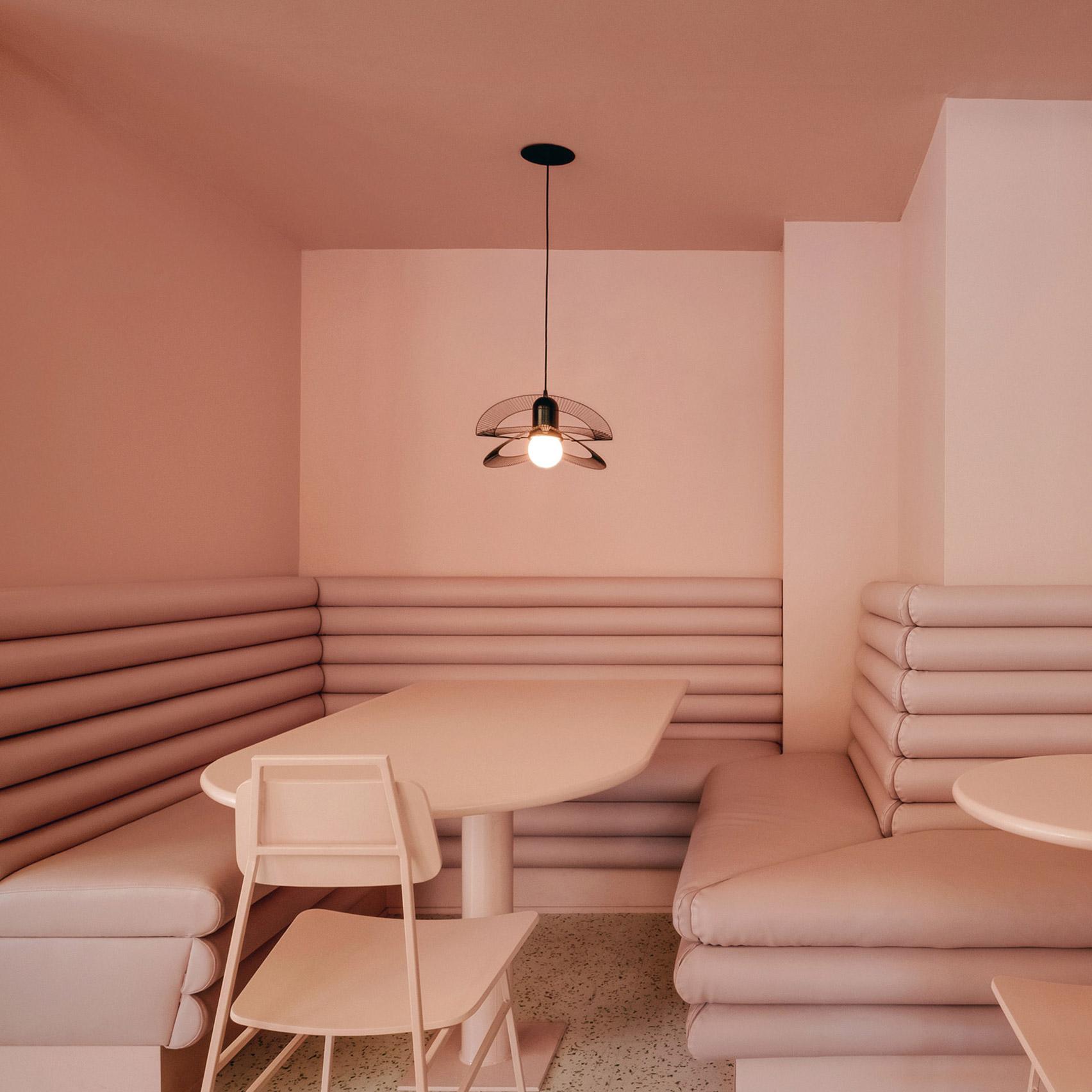 quán cafe 10