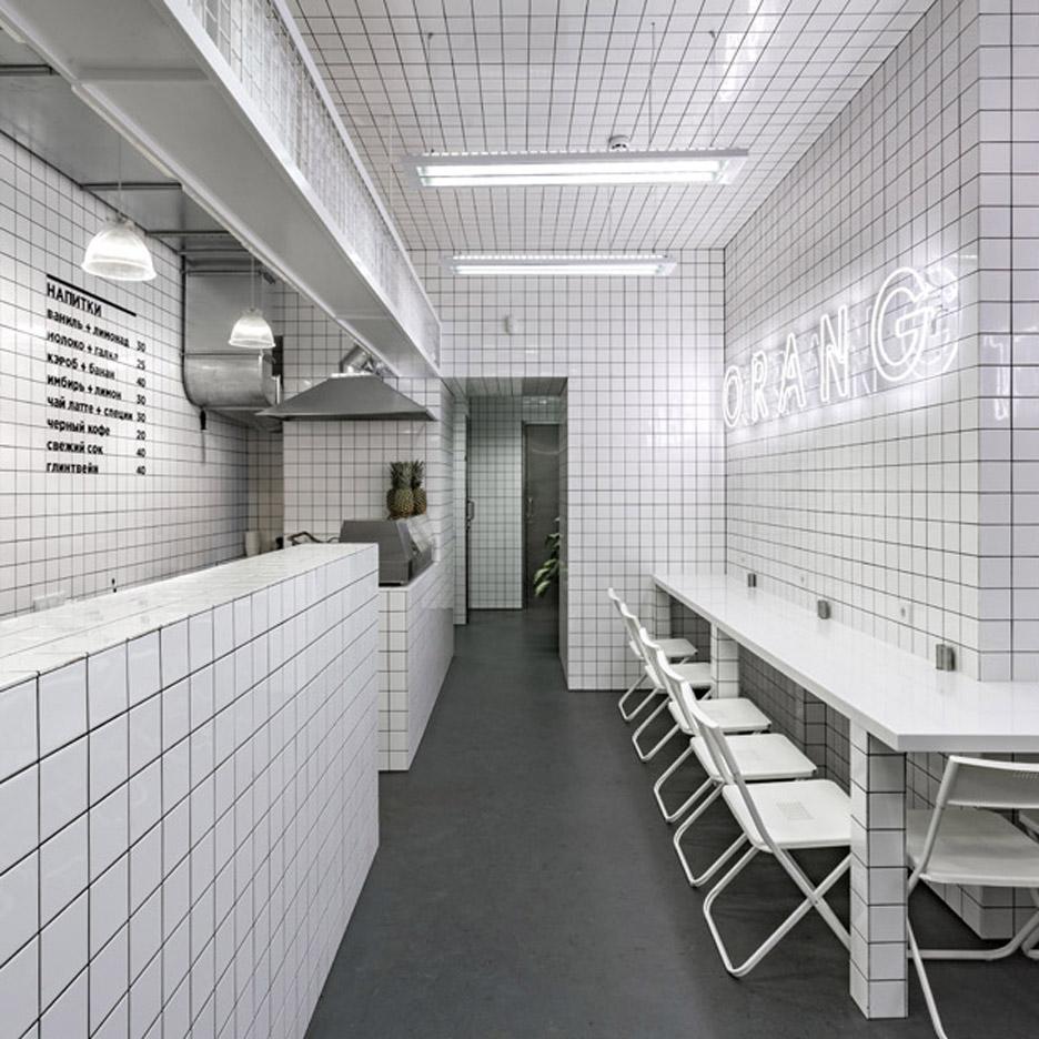 quán cafe 9