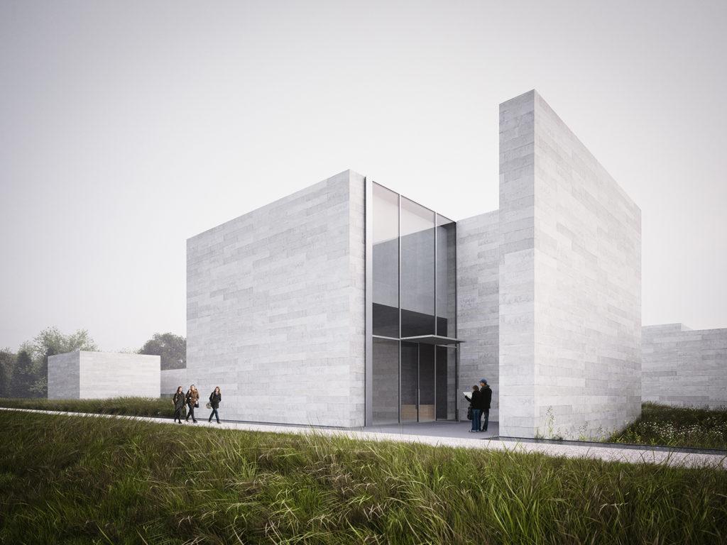 bảo tàng 4