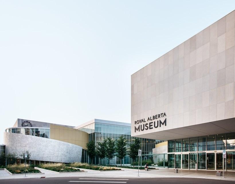 bảo tàng 2