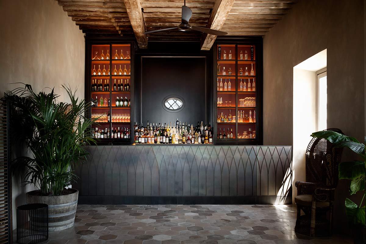 quán bar 7