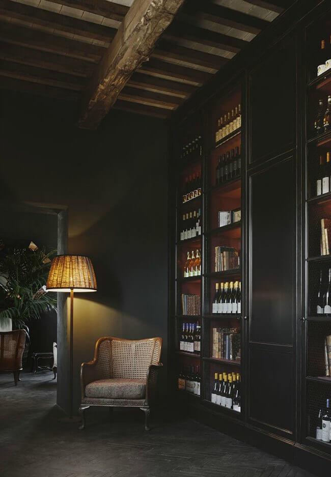 quán bar 5