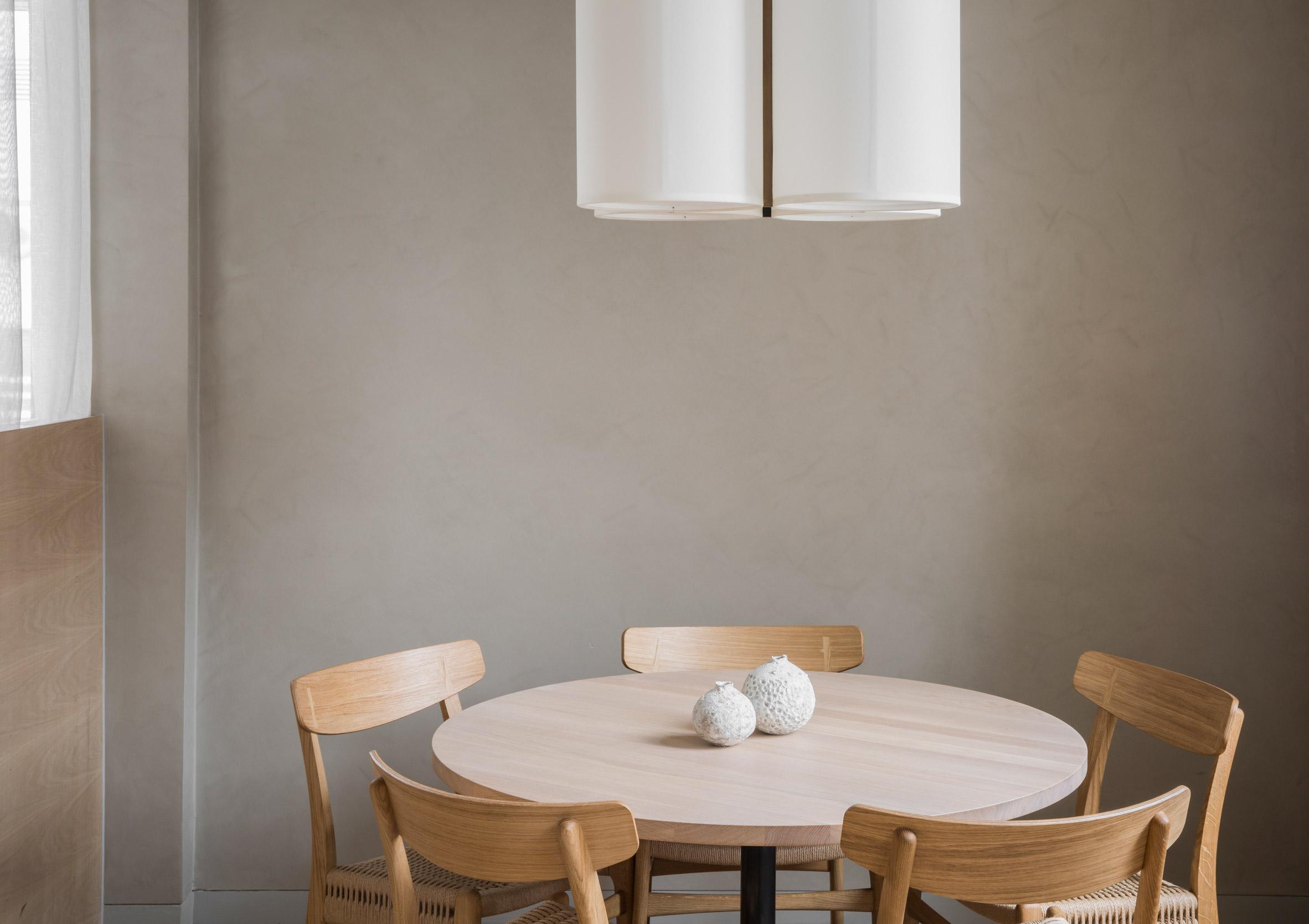 không gian ẩm thực 5