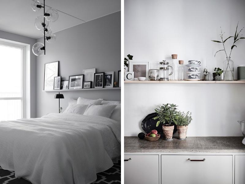5 phút dọn dẹp nhà cửa mỗi ngày để không gian luôn gọn gàng, tươi mới | ED TIPS
