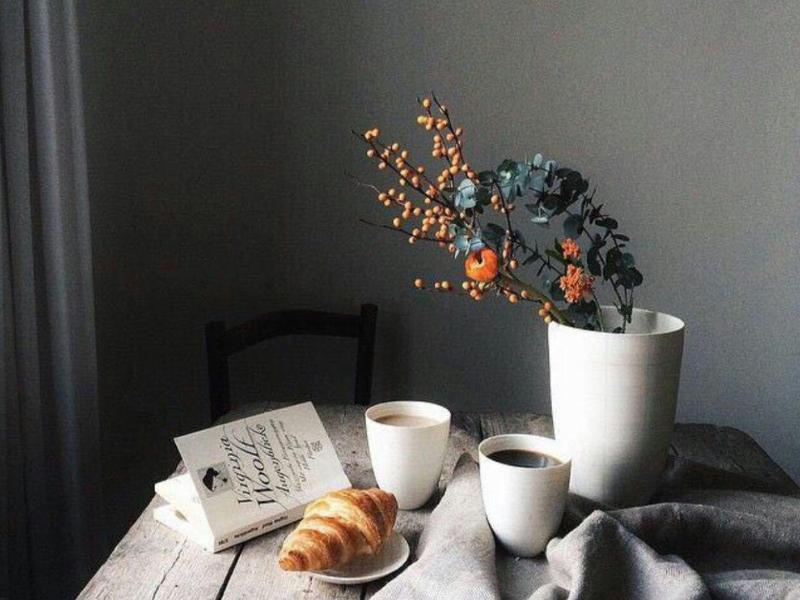 Thời điểm tốt nhất trong ngày để uống cafe, bạn đã biết chưa?