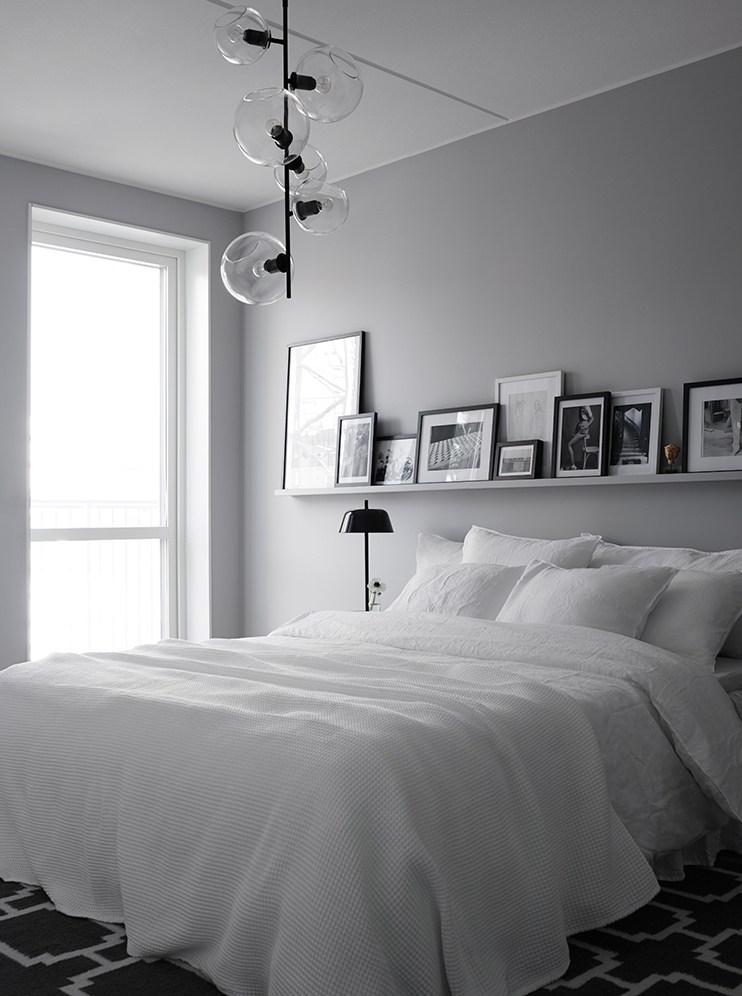 dọn dẹp nhà 5 phút-ed tips-elledecoration vn 5