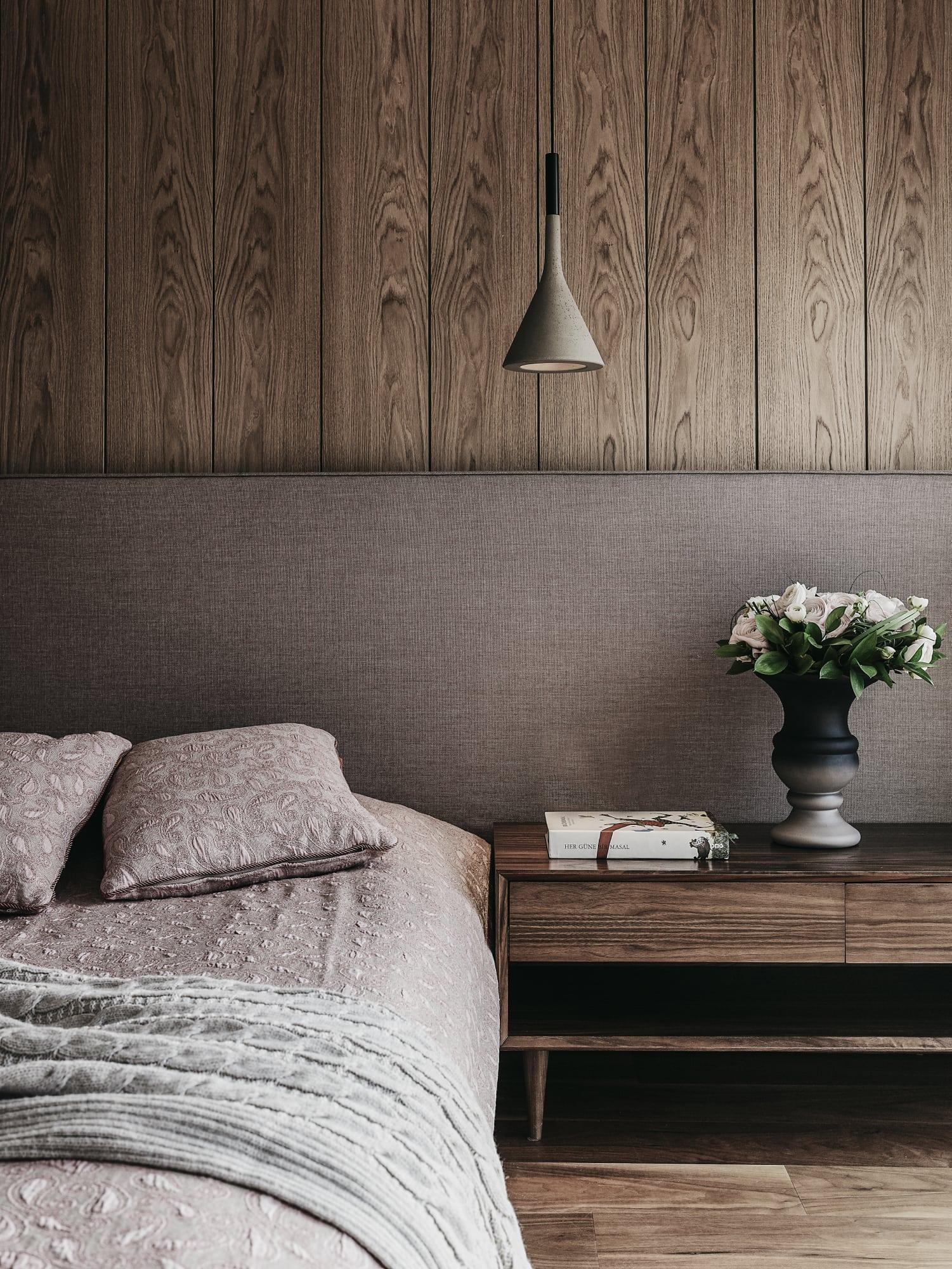 dọn dẹp nhà 5 phút-ed tips-elledecoration vn