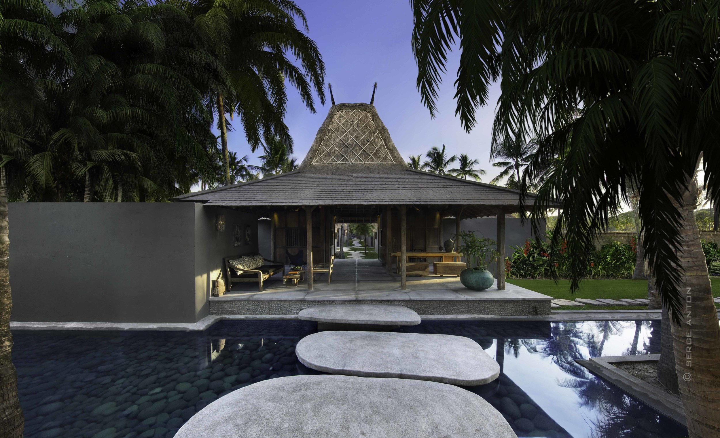 du lịch Bali-Slow-travel-elldecoration vn4