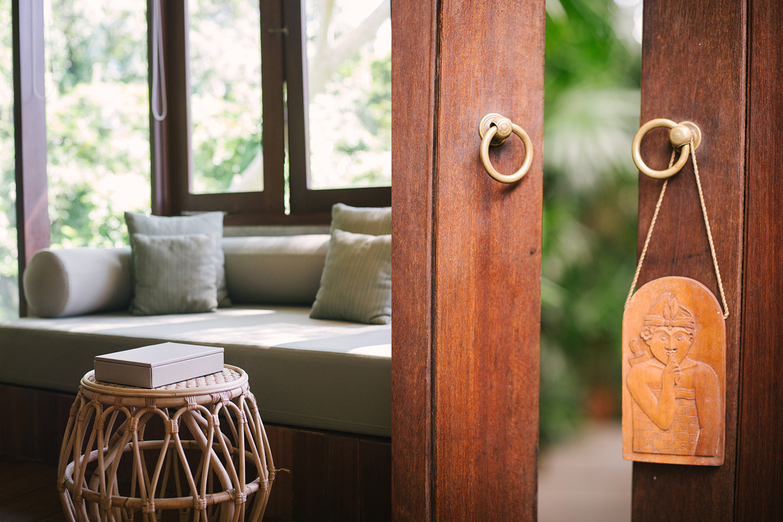 du lịch Bali_AlilaUbud-elledecorationvn-travel 3