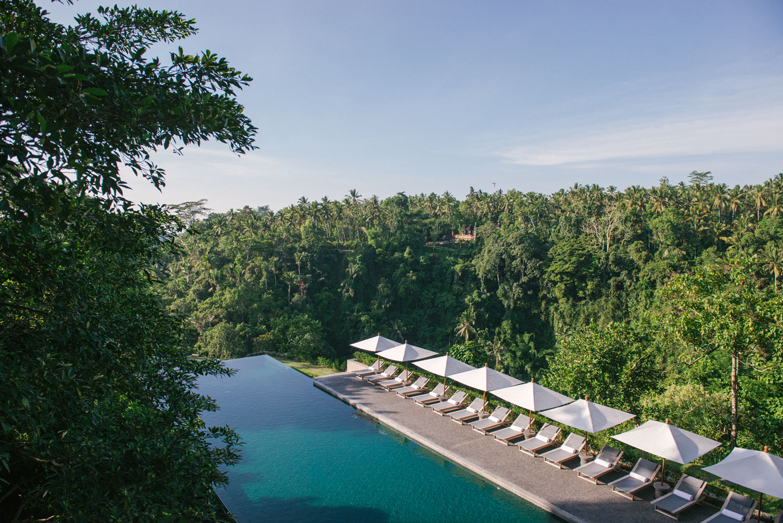 du lịch Bali_AlilaUbud-elledecorationvn-travel10