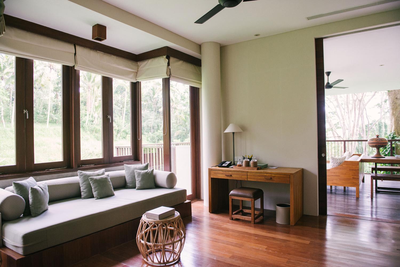 du lịch Bali_AlilaUbud-elledecorationvn-travel7