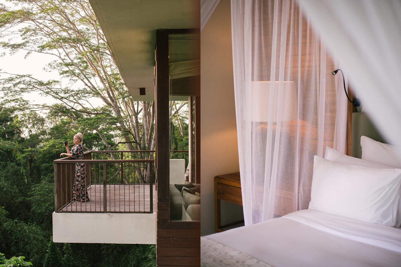du lịch Bali_AlilaUbud-elledecorationvn-travel9