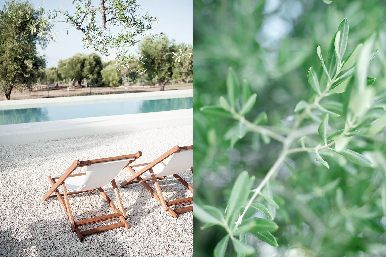 khu nghỉ dưỡng Masseria Moroseta-hot list-elledecoration-4
