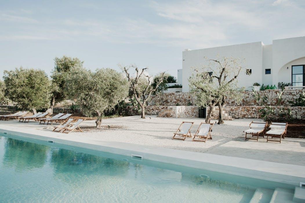 khu nghỉ dưỡng Masseria Moroseta-hot list-elledecoration vn-16