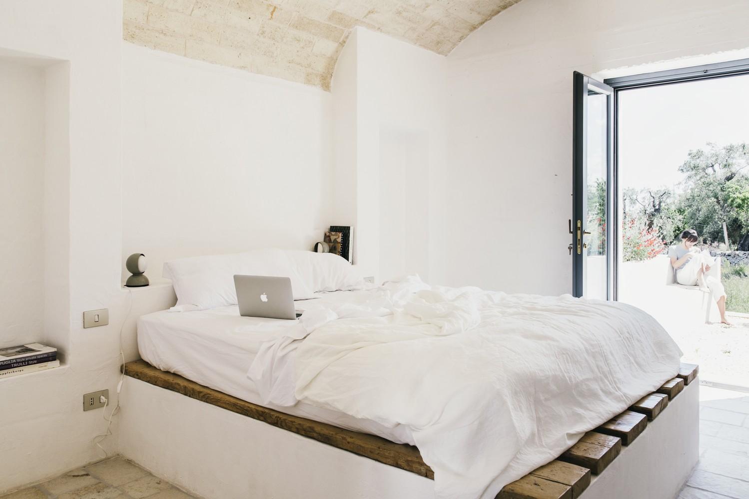 khu nghỉ dưỡng Masseria Moroseta-hot list-elledecoration vn-18