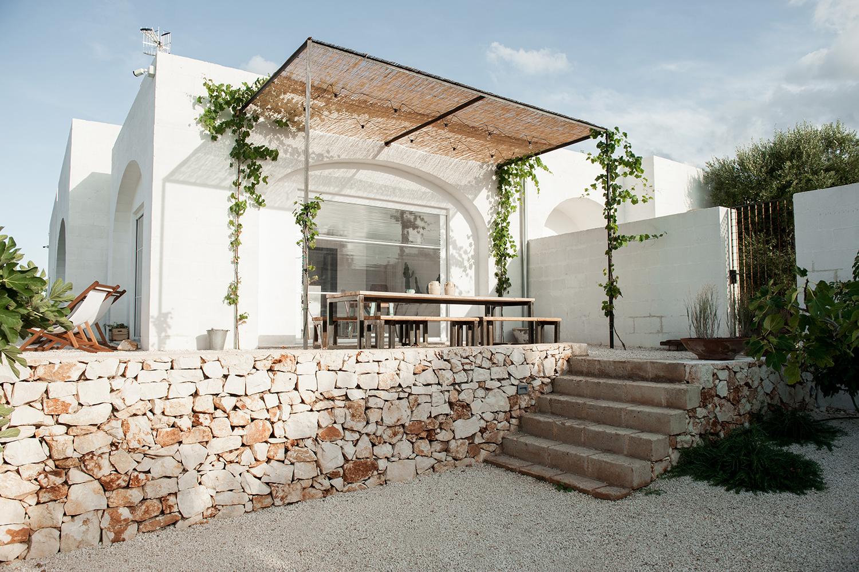 khu nghỉ dưỡng Masseria Moroseta-hot list-elledecoration vn-24