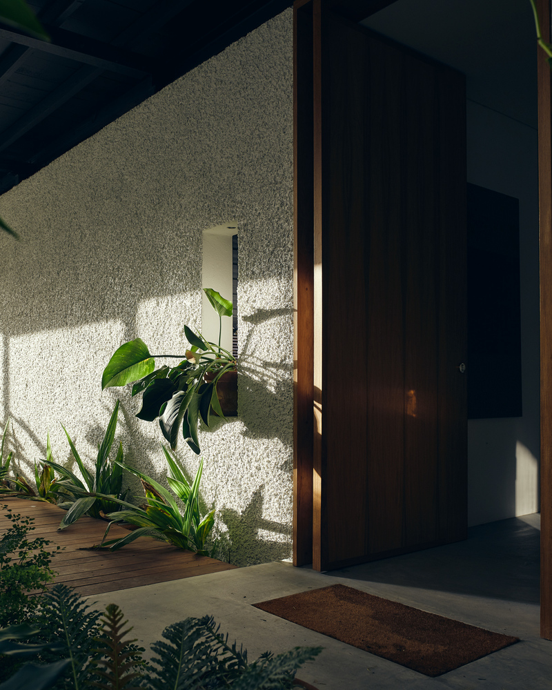 nhà phố gibbon st-home-elledecoration vn 10