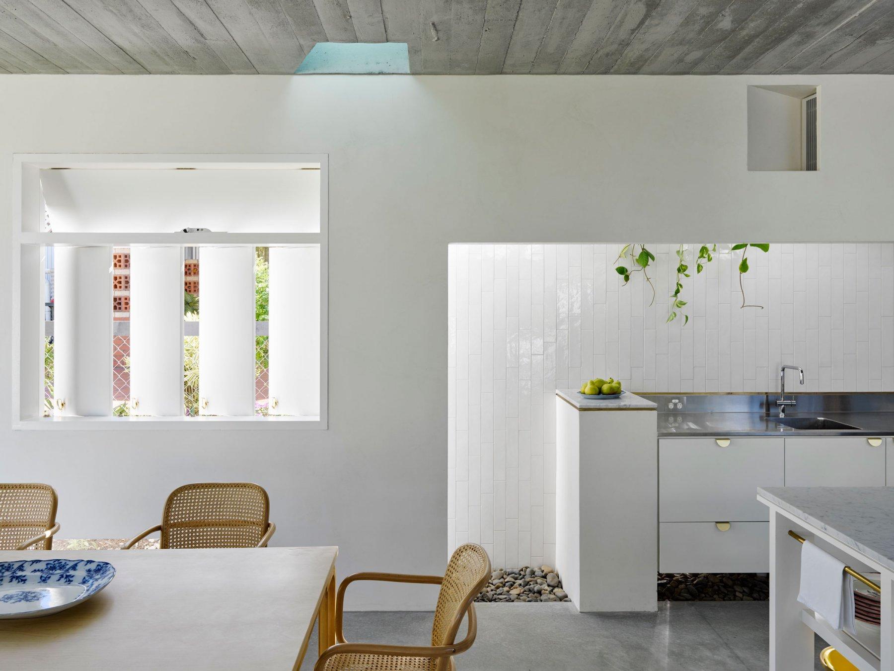 nhà phố gibbon st-home-elledecoration vn 11