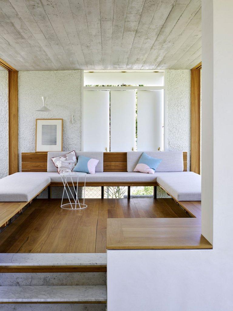 nhà phố gibbon st-home-elledecoration vn 12