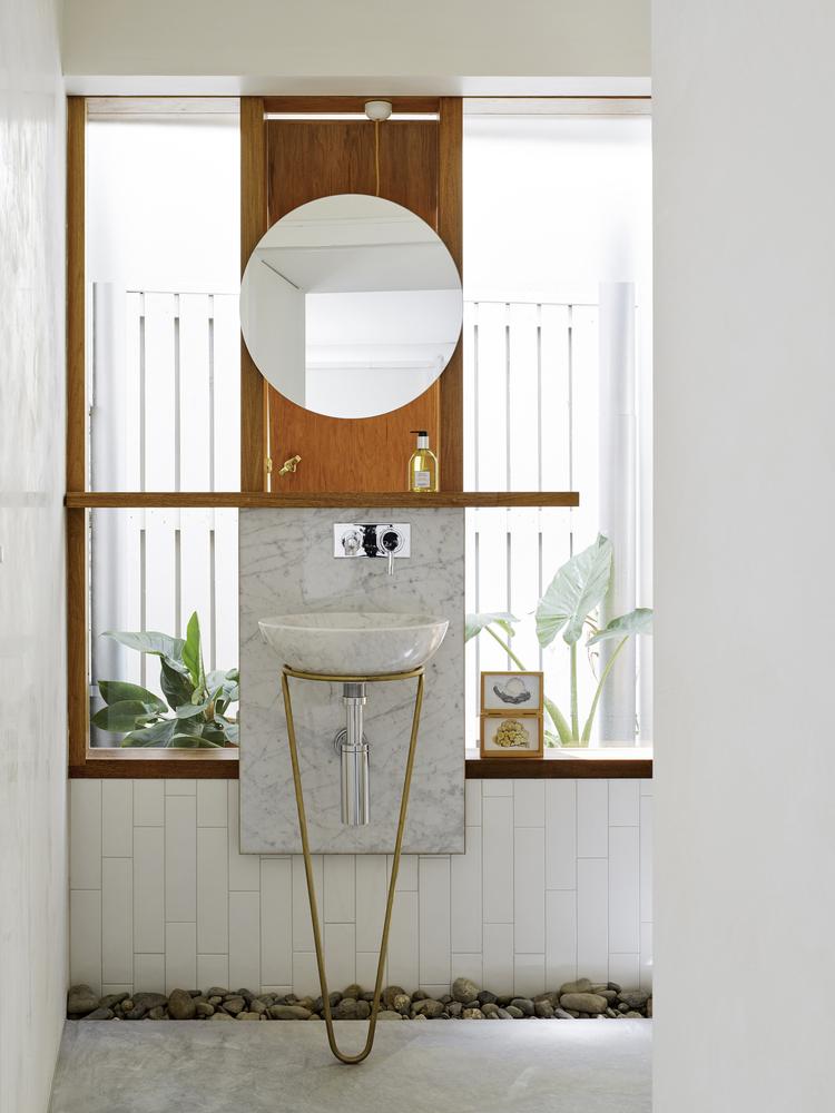 nhà-phố-gibbon-st-home-elledecoration vn-14