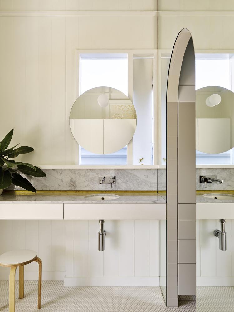 nhà-phố-gibbon-st-home-elledecoration vn-7