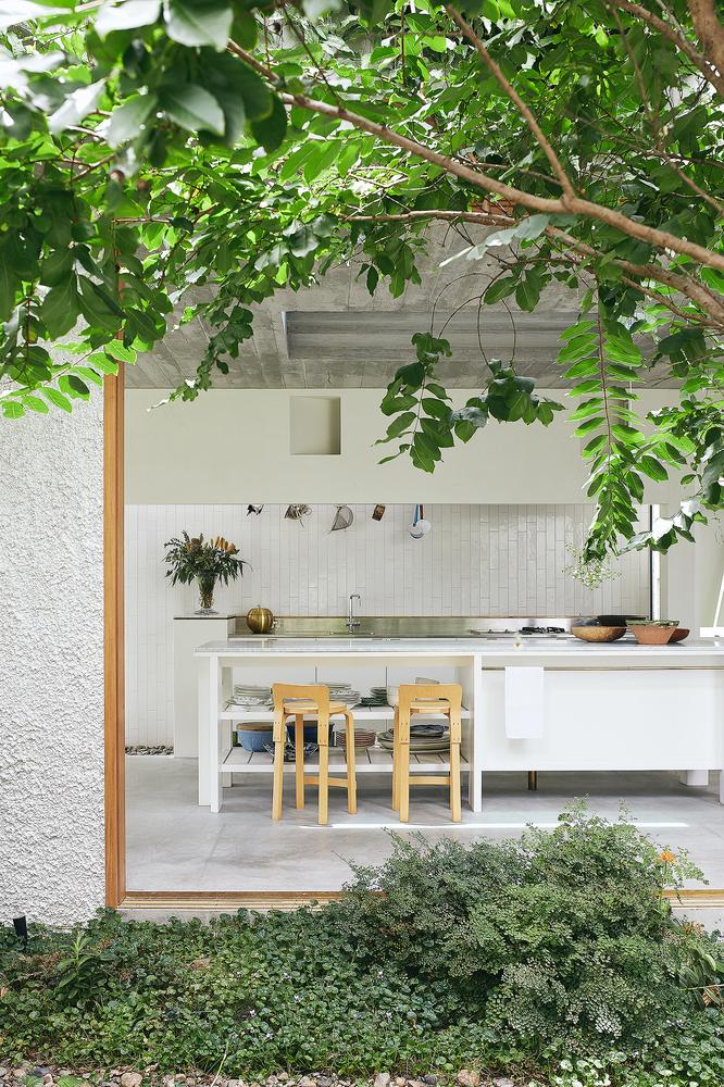 nhà phố gibbon st-home-elledecoration vn 9