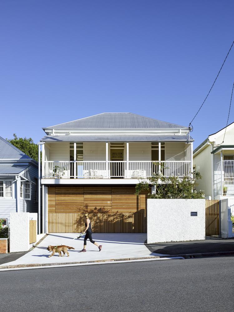nhà-phố-gibbon-st-home-elledecoration-vn