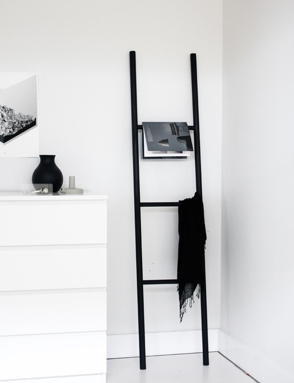 3 thang gỗ phòng khách elledecoration vn 1