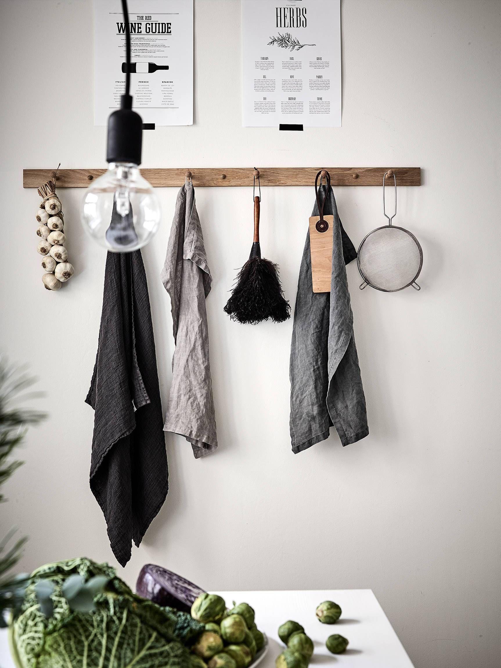 8 giải pháp lưu trữ bếp 1