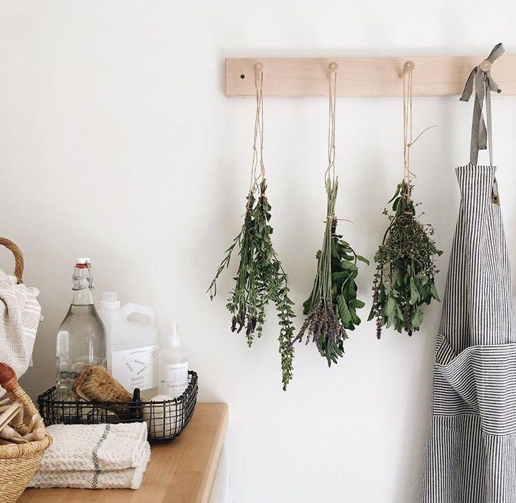 8 giải pháp lưu trữ bếp 2